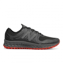 Fresh Foam Kaymin TRL Men's Running Shoes by New Balance in Cardiff Ca