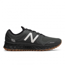 Fresh Foam Kaymin TRL Men's Neutral Cushioned Shoes by New Balance in Langley Bc