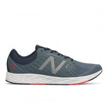 Fresh Foam Zante v4 Men's Neutral Cushioned Shoes by New Balance