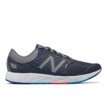Fresh Foam Zante v4 Men's Neutral Cushioned Shoes by New Balance in Peoria Az