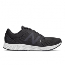 Fresh Foam Zante v4 Men's Neutral Cushioned Shoes by New Balance in Victoria Bc