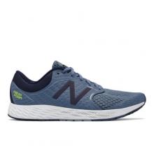 Fresh Foam Zante v4 Men's Neutral Cushioned Shoes by New Balance in Birmingham Al