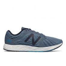 Fresh Foam Zante v4 Men's Neutral Cushioned Shoes