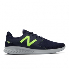 FuelCore Coast v3 Men's Neutral Cushioned Shoes by New Balance in Fort Smith Ar