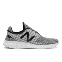 FuelCore Coast v3 Men's Neutral Cushioned Shoes