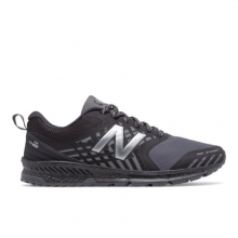 FuelCore NITREL Trail Men's Neutral Cushioned Shoes by New Balance in Fort Morgan Co