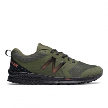FuelCore NITREL Trail Men's Neutral Cushioned Shoes by New Balance in Kelowna Bc