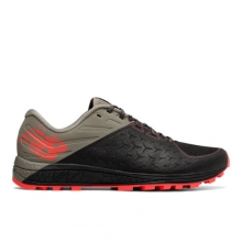Vazee Summit Trail v2 Men's Neutral Cushioned Shoes by New Balance in Fort Smith Ar