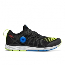 1500T2 Men's Racing Flats Shoes by New Balance in Lethbridge Ab