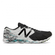 Hanzo S Men's Racing Flats Shoes by New Balance