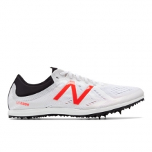 Spike 5000v5 Men's Track Spikes Shoes by New Balance in Fort Smith Ar
