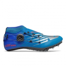 Vazee Sigma Men's & Women's Track Spikes Shoes
