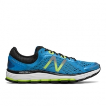 1260v7 Men's Stability Shoes by New Balance in Santa Rosa Ca