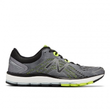 1260v7 Men's Stability Shoes by New Balance in Berkeley Ca