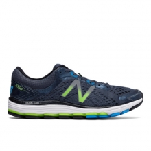 1260v7 Men's Stability Shoes by New Balance in Folsom Ca