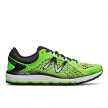 1260v7 Men's Stability Shoes by New Balance in Knoxville TN