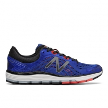 1260v7 Men's Stability Shoes by New Balance in Albuquerque NM