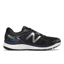 860v8 Men's Distance Running Shoes by New Balance in Fort Smith Ar