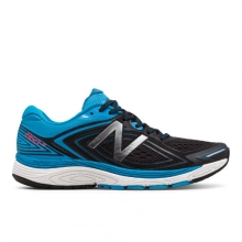 860v8 Men's Distance Running Shoes by New Balance in Mobile Al
