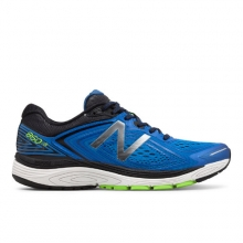 860v8 Men's Stability Shoes by New Balance in Birmingham Al