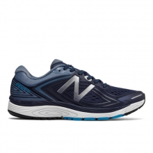 860v8 Men's Recently Reduced Shoes by New Balance