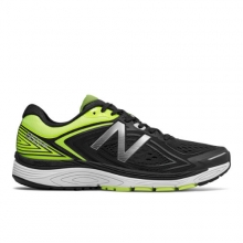 860v8 Men's Recently Reduced Shoes by New Balance in Peoria Az