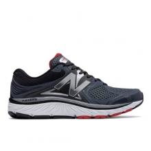 940v3 Men's Distance Running Shoes