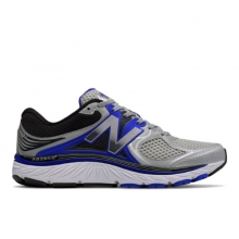 940v3 Men's Stability Shoes by New Balance in Modesto Ca