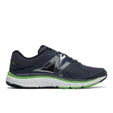 940v3 Men's Stability Shoes by New Balance in Little Rock Ar