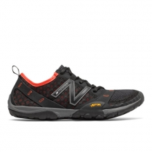 Minimus 10v1 Trail Men's Trail Running Shoes by New Balance in Phoenix Az