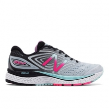 880v7 Women's Recently Reduced Shoes by New Balance in Kelowna Bc