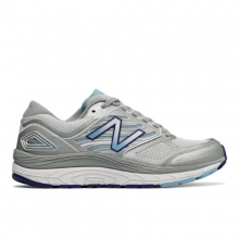 1340v3 Women's Motion Control Shoes by New Balance in Athens GA