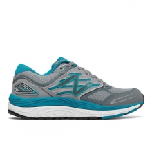 1340v3 Women's Motion Control Shoes by New Balance in Tigard OR