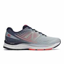880v8 Women's Neutral Cushioned Shoes by New Balance in Fairfield Ct