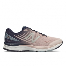 880v8 Women's Neutral Cushioned Shoes by New Balance in Huntsville Al