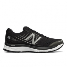 880v8 Women's Neutral Cushioned Shoes by New Balance