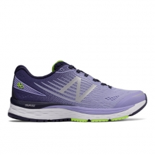 880v8 Women's Neutral Cushioned Shoes by New Balance in Mobile Al