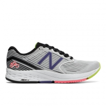 890v6 Women's Neutral Cushioned Shoes by New Balance in Kelowna Bc