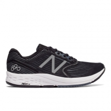 890v6 Women's Neutral Cushioned Shoes by New Balance in Berkeley Ca