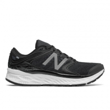 Fresh Foam 1080v8 Women's Neutral Cushioned Shoes by New Balance in Fayetteville Ar