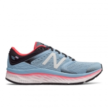Fresh Foam 1080v8 Women's Neutral Cushioned Shoes by New Balance