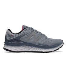 Fresh Foam 1080v8 Women's Neutral Cushioned Shoes by New Balance in Berkeley Ca