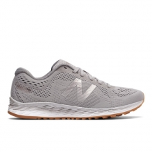 Fresh Foam Arishi Women's Neutral Cushioned Shoes by New Balance in Fort Smith Ar