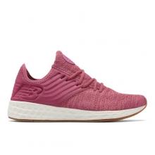 Fresh Foam Cruz Decon Women's Neutral Cushioned Shoes by New Balance in Kelowna Bc