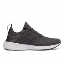 Fresh Foam Cruz Retro Hoodie Women's Lifestyle Shoes by New Balance