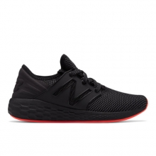 Fresh Foam Cruz v2 Sport Women's Neutral Cushioned Shoes by New Balance in Riverside Ca