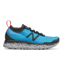 Fresh Foam Hierro v3 Women's Neutral Cushioned Shoes by New Balance in Sacramento Ca