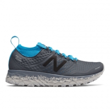Fresh Foam Hierro v3 Women's Neutral Cushioned Shoes by New Balance in Lethbridge Ab