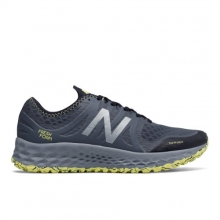 Fresh Foam Kaymin TRL Women's Neutral Cushioned Shoes by New Balance