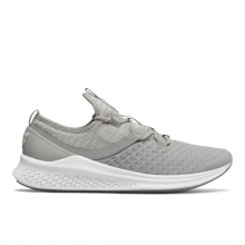 Fresh Foam Lazr Hyposkin Women's Neutral Cushioned Shoes by New Balance in Roseville CA≥nder=womens